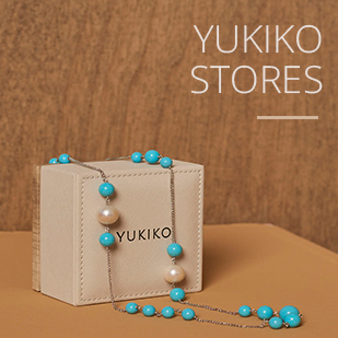 Yukiko Stores