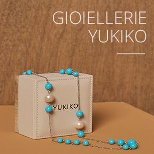 Gioiellerie Yukiko